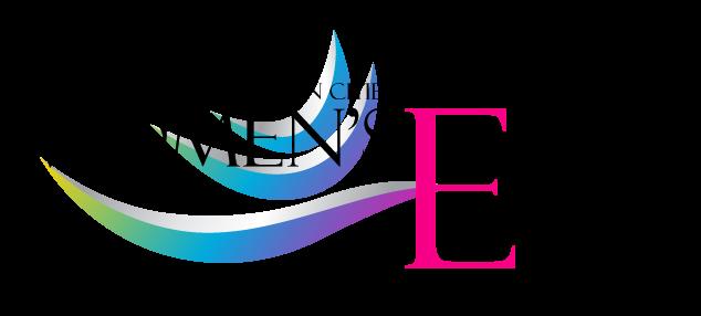 Twin Cities Women's Expo – Spring 2018